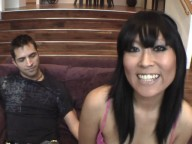Vidéo porno mobile : His main aim: make her squirt for the first time